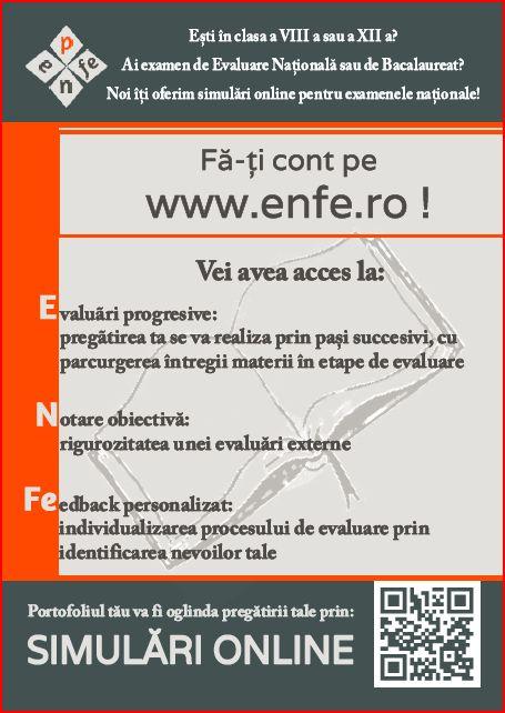 oferta-simulare-online-pentru-examenele-nationale