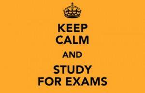 exams_350_022215090932