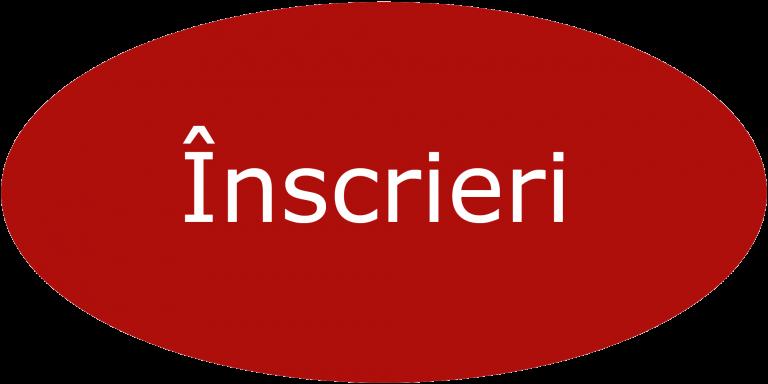buton inscriere
